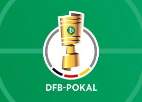 đội bóng Đức vô địch cúp DFB-Pokal nhiều lần nhất