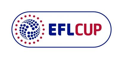 đội bóng vô địch cúp Liên đoàn Anh nhiều lần nhất