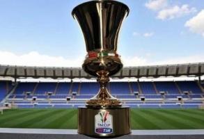 đội bóng vô địch Coppa Italia nhiều lần nhất