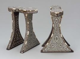 đôi giày truyền thống độc đáo nhất thế giới