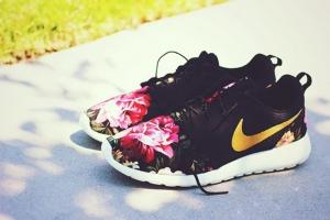 Đôi Sneaker được yêu thích nhất mọi thời đại