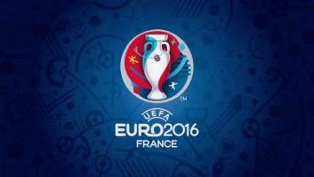đội tuyển đắt giá nhất Euro 2016