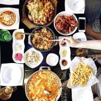 Nhà hàng ngon và nổi tiếng nhất TP. Vinh, Nghệ An