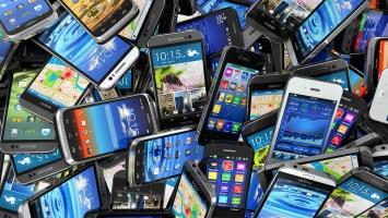 Dòng smartphone nổi tiếng nhất hiện nay
