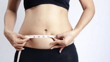động tác giúp giảm mỡ bụng hiệu quả cho chị em phụ nữ