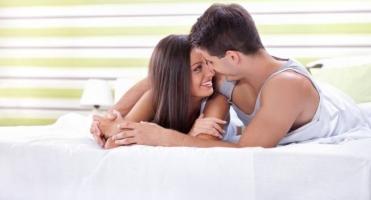 Cách để vợ chồng yêu nhau hơn mỗi ngày phụ nữ nên biết