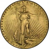 đồng xu hiếm và giá trị nhất thế giới
