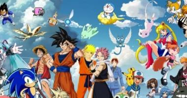 Bộ phim Anime hay nhất mọi thời đại