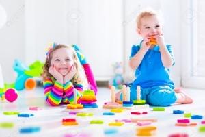 Cửa hàng đồ chơi trẻ em ở Nha Trang giá rẻ và uy tín nhất