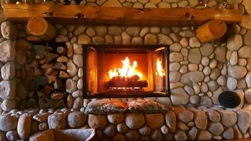 Kinh nghiệm giữ ấm nhà vào mùa đông cực hiệu quả