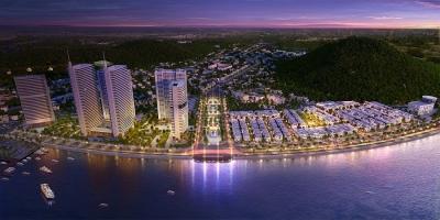 Dự án nhà chung cư tiềm năng nhất tại quận Hoàng Mai - Hà Nội