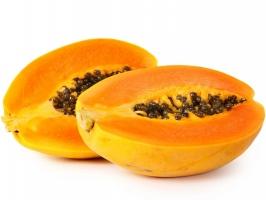 Loại trái cây nên ăn để có làn da đẹp vào mùa đông