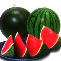Mẹo hay chống nắng bằng cách ăn hoa quả