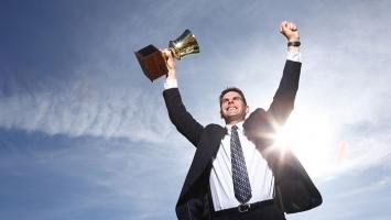 Top 10  đức tính quan trọng giúp bạn thành đạt