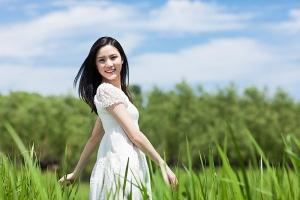 Đức tính vàng của vợ giúp gia đình hạnh phúc và giàu có