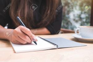 Bí quyết đạt điểm tốt trong môn writing tiếng anh