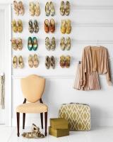 Dụng cụ trang trí nội thất tuyệt đẹp của Kun Kuns Furniture