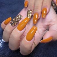 Tiệm làm nail đẹp và chất lượng nhất TP. Đồng Hới, Quảng Bình