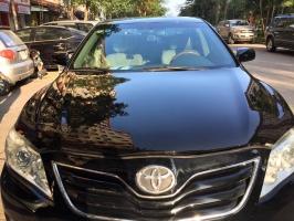 Trung tâm chăm sóc xe hơi uy tín nhất Hà Nội