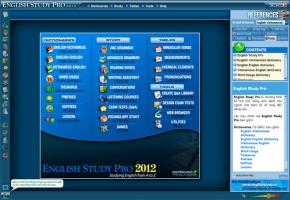 Phần mềm học tiếng Anh giao tiếp miễn phí tốt nhất