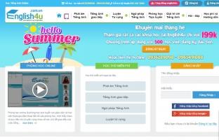 Trang web phiên âm tiếng Anh tốt nhất hiện nay