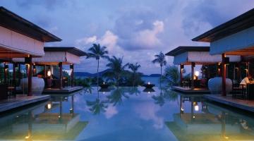 Resort 4 sao ở Nha Trang lý tưởng nhất cho chuyến du lịch của bạn