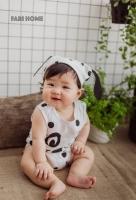 Studio chụp ảnh cho bé đẹp nhất Việt Trì, Phú Thọ