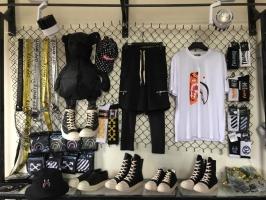 Shop thời trang nam đẹp, chất, giá tốt nhất Uông Bí, Quảng Ninh