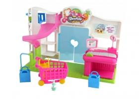 Cửa hàng đồ chơi trẻ em giá rẻ và uy tín nhất ở TPHCM
