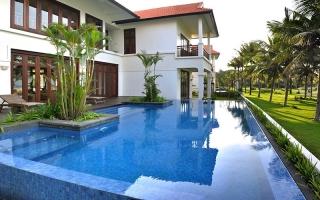 Khách sạn 5 sao sang trọng nhất Đà Nẵng