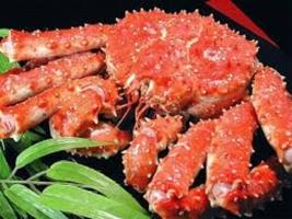 Món ăn đắt đỏ nhất Việt Nam