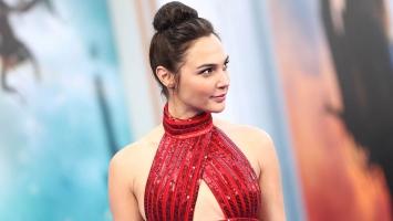 Nữ diễn viên xinh đẹp nhất Hollywood năm 2017