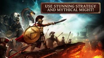 Game mobile hấp dẫn nhất không thể bỏ qua của Gameloft