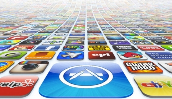 Game mobile hot nhất trên kho ứng dụng App Store hiện nay