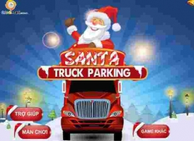 Game Giáng Sinh (Noel) hay nhất bạn nên thử