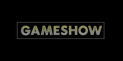 Game Show truyền hình hot nhất Việt Nam trong năm 2019
