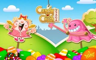 Game trí tuệ hay nhất cho Android và IOS