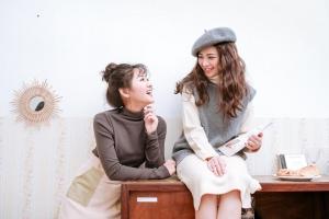 Shop thời trang nữ đẹp nhất phố Xã Đàn, Hà Nội
