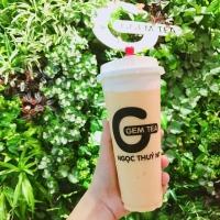 Quán bán trà sữa ngon và chất lượng nhất Bắc Ninh