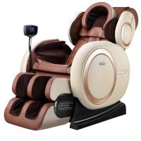 Ghế Massage toàn thân chất lượng hàng đầu tại Việt Nam