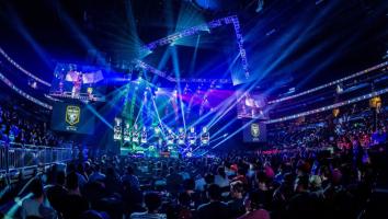 Giải đấu eSport đáng chú ý nhất trong năm 2019