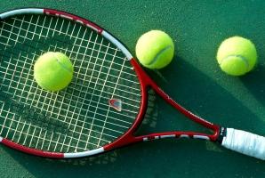 Giải đấu tennis hàng đầu thế giới hiện nay