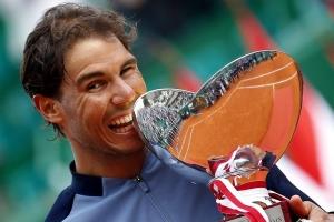 Giải tennis hàng đầu trên thế giới