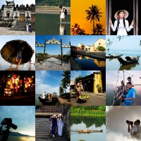 Giải pháp để phát triển ngành du lịch Việt Nam
