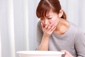 Giải pháp khắc phục tình trạng ốm nghén ở thai phụ hiệu quả nhất