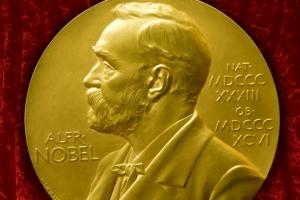 Giải thưởng Nobel có mức độ ảnh hưởng lớn đến thế giới