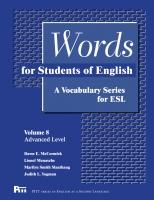 Giáo trình học tiếng Anh tốt nhất cho người mới bắt đầu