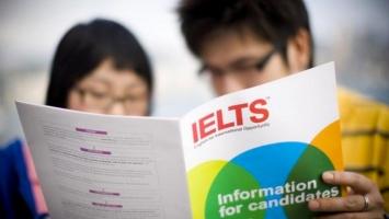 Giáo viên dạy IELTS tốt ở Đà Nẵng