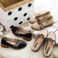 Shop bán giày trên shopee đẹp và uy tín