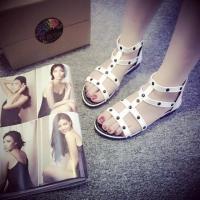 Shop bán giày sandal uy tín và chất lượng nhất tại Hà Nội